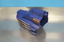 Graco 255165 Kit Repair Shroud For 190es And 210es Sprayers