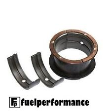 Série de course ACL Rod Bearing Set (Standard) - FITS: Nissan RB25 RB26 6B2960H-STD