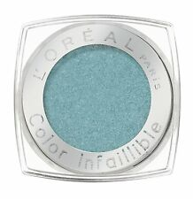 L'Oreal Color Infallible Eyeshadow - Choose Shade (2 each)