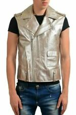 823f82a2be Maison Martin Margiela Coats   Jackets for Men for sale