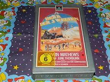 Herr der 3 Welten - Kerwin Mathews - Ray Harryhausen - RCA Columbia Erstauflage