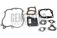 Engine Motor Gasket Set Parts For Gasoline Honda HR17 HR173 Lawn Mowers