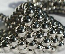 216pcs - 5mm round spheres - Strong Magnets - Neodymium
