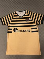 """Castleford Rugby League Shirt  Heritage 44"""" Chest"""