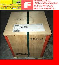 5153905 FRIZIONE ORIGINALE PER TRATTORI FIAT NEW HOLLAND CINGOLATO CINGOLO