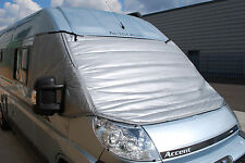 F. Ducato / P. Boxer 06> Thermal Insulation External Screen Cover - VC48FI0101