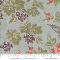 Quill by 3 Sisters for Moda By the Half Yard 44151 14