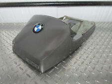BMW K100 K100RT K100RS Rear Upper Tail Section