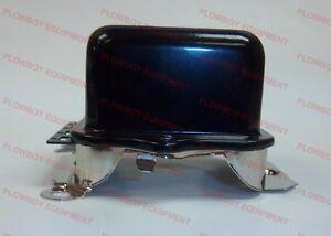 166626A fits OLIVER Voltage Regulator 12 V 1119515 1119511 770 1550 1555 1850 +