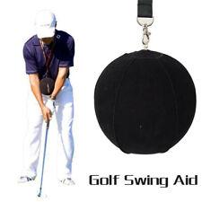 Golf Impact Ball Golf Swing Trainer Assist Posture Correction Supplies Fashion