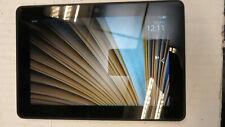 Amazon Kindle Fire HDX 7 3rd Gen 64GB Wi-Fi 7in - Black 00WA