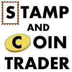 The Stamp and Coin Trader