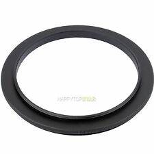 58-67mm 67 mm - 58 mm Male-to-Male Coupling Ring Adapter Adaptor for Lens CPL