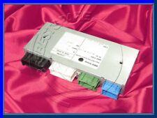 BMW 7 Série E65 E66 Téléphone Navigation Adaptateur Plus/i-bus PDC 800 6941122