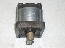 REXROTH 0510-425-011 GEAR PUMP