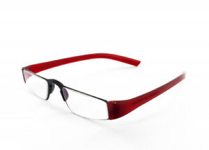 P8801 B 48-20 black/red