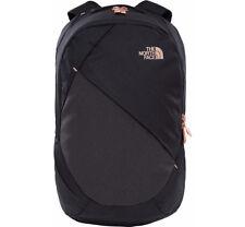Weiche Reisekoffer & -taschen aus Polyester ohne Angebotspaket