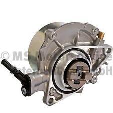 Vacuum Pump 7.01366.06.0 Pierburg 11667556919 456578 Genuine Quality Guaranteed