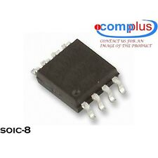 BIOS Chip:hp Pavilion A6500F MCP73M01H1 NAPA-GL8E