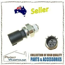 Oil pressure Switch Fit for V8 VE Holden Commodore 5/09-on LS3 L76 L77 L98 6.0