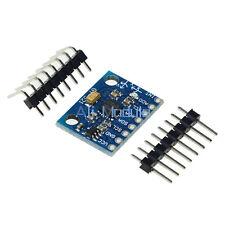 6DOF MPU-6050 IIC I2C 3 assi giroscopio + Modulo accelerometro per Arduino PR 6050