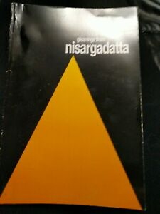 Gleanings From Nisargadatta