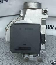 Luftmengenmesser BMW K100 K 100 K75 K 75