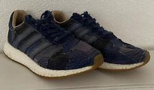 Adidas Consortium x End x Bodega Iniki Boost Overkill 4D Runner 42