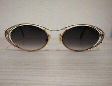 Occhiali Vintage Neostyle Da Sole