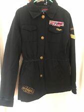 BNWT Vingino girls coat/jacket size 14 years/164cm
