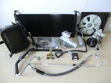 Toyota Klimaanlage RAV4 / 3S-FE Klima SXA10L komplett Klima Anlage 88300-42042