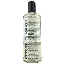 Peter Thomas Roth Glycolic Acid 3% Facial Wash 8.5 fl oz