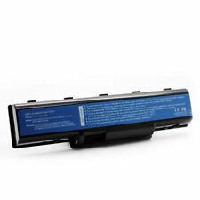 Batterie pour Acer Aspire 5738Z 5738G 5738ZG 4930G 4736G 4736Z AS07A51 AS07A75