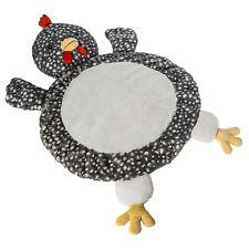 Mary Meyer Baby Mat, Rocky Chicken