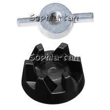 For KitchenAid KSB5 / KSB52 Blender Motor Dirve Gears & Blade Coupler AP2930430