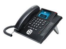 Brillant Anrufbeantworter Binatone Collect A1 Mit Anleitung Festnetztelefone & Zubehör