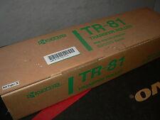 Kyocera TR-81 Transfer Roller für 5900C Series