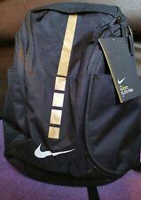 Mochila de baloncesto Nike Aros Elite Pro 19L o Nike Aros Elite Pro Small