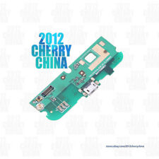 For Alcatel One Touch Idol Mini 6012X 6012W 6012D Charge Port Dock Flex Cable