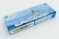 Trumpeter 1/350 05330 HMS Dreadnought 1918