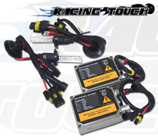 H3 12V 55W Xenon HID Conversion Kit 4300K -Foglight- 1 Set