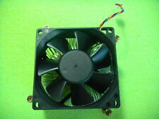 GENUINE DELL INSPIRON DESKTOP D16M CPU COOLING FAN PART FOR REPAIR