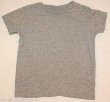 H&M Größe 98 Mode für Jungen aus Baumwollmischung