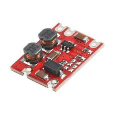 DC-DC Automatic Buck Boost Power Module Input 2.5-15V Output 3.3V Board
