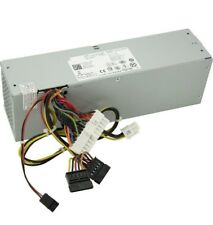 IMSurQltyPrise 240W Watt Desktop Power Supply Unit PSU for Dell Optiplex 390 790