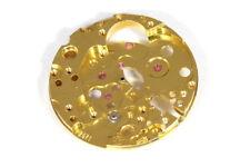 ETA 2671 (17 jewels) Swiss main plate - 119650