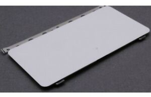 L17769-001 HP Touchpad Snow White For ChromeBook 14-CA030NR 14-CA021NR Notebook