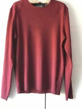 547e15fd3fd323 Ted Baker Crew Neck Jumpers   Cardigans for Men
