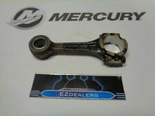Quicksilver Mercury Marine 286016 Connecting Rod O.E.M. N.O.S QTY 1
