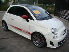 FIAT 500 ABARTH 1.4 LTR TURBO BRAKE BOOSTER 03/08- 2014